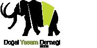 Dogal Yaşam Derneği logo